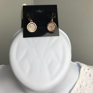 Blush Premier Designs Jewelry Earrings